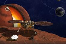 Want to send your name to Mars? Sign up now
