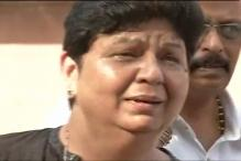 Verdict has no meaning for me, only the rich get justice, says Neelam, who lost her children in Uphaar tragedy