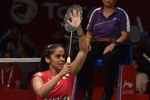 World Badminton Championship: It was one of my toughest matches, says Saina Nehwal