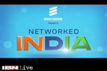 #NetworkedIndia: A look at the top five finalists
