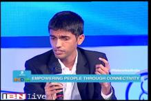 #NetworkedIndia: Need to educate people on how to dispose e-waste