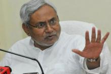 Nitish Kumar gives tips to Bihar Legislators