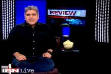 Now Showing: Rajeev Masand reviews 'Phantom', 'Ricki and the Flash'
