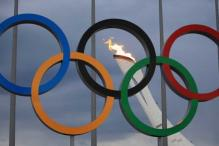 Evidence Against Russian Athletes Strong Despite CAS Blow: IOC