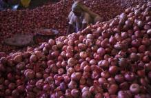 Onion prices touch Rs 80/kg, further hike expected