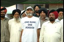 Government may miss yet another deadline today for announcement of OROP: Sources
