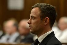 South African parole board postpones Oscar Pistorius hearing