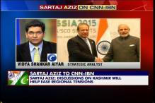 Pakistan being sensible by sticking to DGMO meet: Analysts