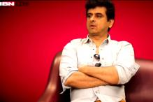 Don't think India is a free nation; we are still bound in shackles of governance, education and caste system: Palash Sen