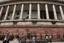 India Inc signs petition urging Congress leaders to let Parliament function