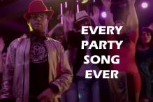 Irrfan Khan tells us how every Bollywood party song is the same
