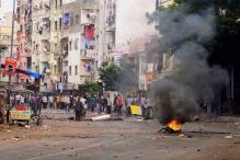 Security Stepped up in Gujarat Amid Patels' 'Bandh' Call on Monday
