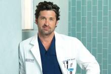 Shonda Rhimes explains Dr Derek Shepherd's death on 'Grey's Anatomy'