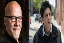 Shah Rukh Khan's 'My Name is Khan' is Paulo Coelho's best watch of this year