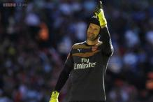 EPL Preview: Petr Cech's arrival adds substance to Arsenal's style