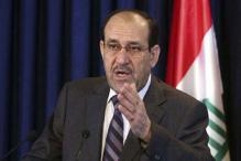 Iraq probe finds Nuri al-Maliki, others responsible for Mosul fall