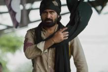 The official teaser of 'Pichaikkaran' is a bone chilling treat for Vijay Antony's fans