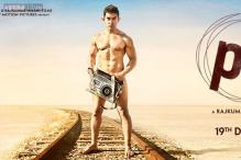 Complaint filed against Aamir Khan for referring to Delhi Police officials as 'thulla' in 'PK'