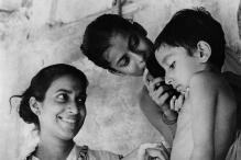 60 years of Satyajit Ray's 'Pather Panchali': Lesser known facts about the classic