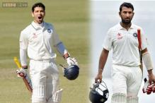 Cheteshwar Pujara, Naman Ojha have all to play for in Colombo decider