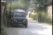 Two ex-police officers turned terrorists killed in encounter with security forces in J&K