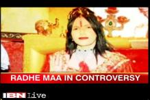 No proof of Black Magic Act violation by Radhe Maa: Cops to Bombay High Court