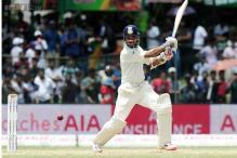 Ajinkya Rahane not ideal long term No. 3 batsman: Sanjay Manjrekar