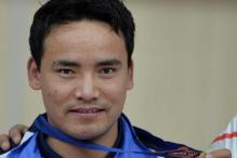 Jitu Rai, Rohit Sharma among 17 sportspersons recommended for Arjuna Awards