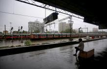 Government eyes railway facilities to conduct skill development programmes