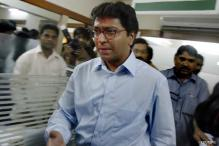 BJP a party of bluffers, no one can rely on them, says Raj Thackeray