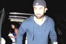 Family outing? Ranbir Kapoor, Kareena Kapoor join Saif Ali Khan and Katrina Kaif for 'Phantom' screening