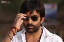 'Kick 2' will open doors to franchise culture in Telugu cinema: Ravi Teja