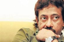 Ram Gopal Varma announces next film on Dawood Ibrahim-Chota Rajan rivalry