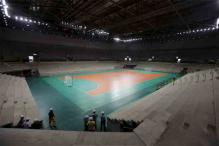 Brazilians snap up two million tickets for 2016 Rio Games