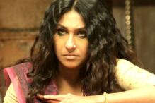 'Rajkahini' review: Hard-hitting narrative makes for a compelling watch