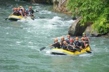 Go on jungle safari, rafting for better risk taking, Centre tells employees