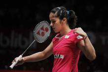 As it happened, World Badminton Championship, Final: Saina Nehwal vs Carolina Marin
