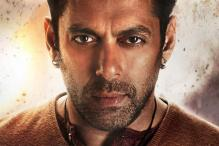 Salman Khan's 'Bajrangi Bhaijaan' becomes the second film to cross Rs 300 crore mark in India