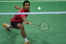 Badminton: Sameer Verma in quarterfinals of Vietnam Open Grand Prix