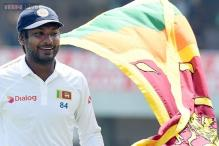 Kumar Sangakkara is equal with Sir Donald Bradman: Ravi Shastri