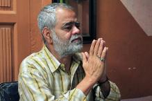 Sanjay Mishra to play Bengali businessman in 'Mangal Ho'