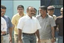 Suspended Gujarat IPS officer Sanjiv Bhatt removed from service