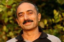 Sacked IPS officer Sanjiv Bhatt alleges victimisation by Gujarat government in SC