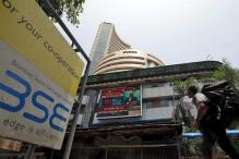 Sensex up 516 points at 26231.19, Nifty up 157 points at 7948 but worst August series in 2 years