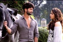 'Shaandaar' trailer: Shahid Kapoor-Alia Bhatt starrer is high on fun and romance