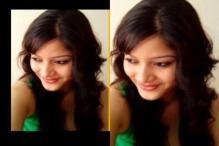Sheena Bora murder case: Evidence collected so far