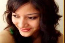 Forensic examination confirms remains found in Raigad belong to Sheena Bora: Sources