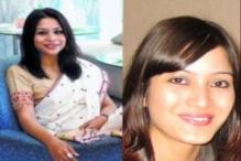 Sheena's DNA matches Indrani's; Peter's quizzing underway