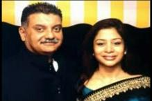 Sheena murder case: CBI questions Indrani, Peter Mukerjea's aides; Mumbai top cop to be a witness