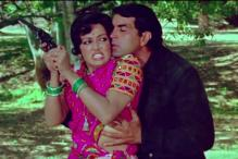 Proud to be part of such an iconic film: Hema Malini on Sholay's 40 years